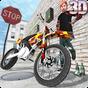 Stunt Bike Game: Pro Rider