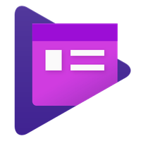 Google Play Banca