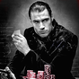 Texas Holdem Poker - Heads Up