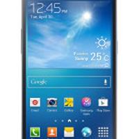 Imagen de Samsung Galaxy Mega 6.3 I9200