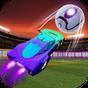 Super RocketBall - Multiplayer