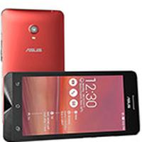 Imagen de Asus Zenfone 6 A600CG
