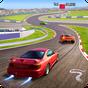 Carro da cidade: Drift Racer