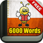 Aprender Polaco 6000 Palabras