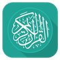 Quran Indonesia