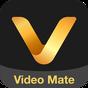 VMate - You BEST video mate.