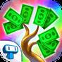 Money Tree - Jogo Clicker