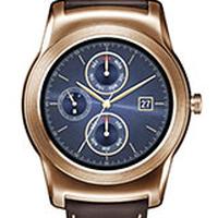 Imagen de LG Watch Urbane W150