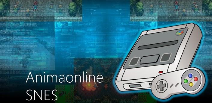 Download One Media SNES Games Emulator Apk 1 6,animaonline