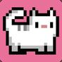 Cat-A-Pult:Lanza gatos de 8bit