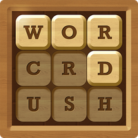 Words Crush!