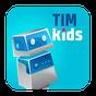 TIM Kids Criar