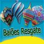 Baloes Resgate
