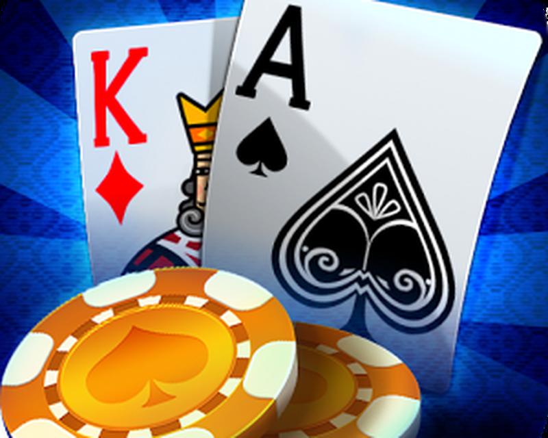 онлайн играть стар ред покер