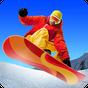 Maestro di Snowboard 3D
