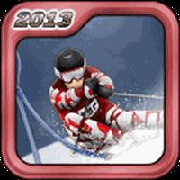 Esqui e Snowboard 2013 Free