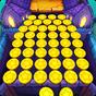 Coin Dozer: Haunted