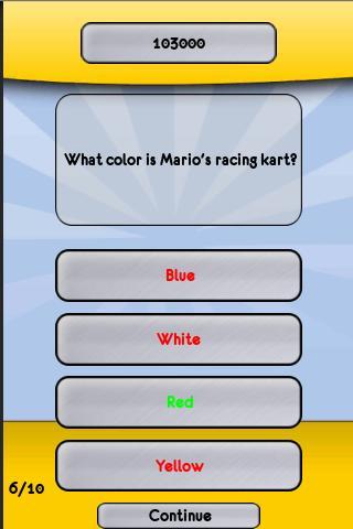 Download Super Mario Bros Trivia Quiz Apk 1 0,com