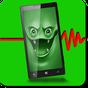 Korkunç Ses Efektleri