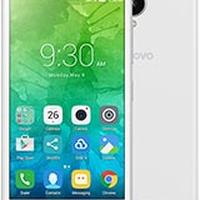 Imagen de Lenovo C2 Power