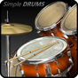 Simple Drums Rock