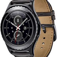 Imagen de Samsung Gear S2 classic