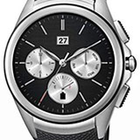 Imagen de LG Watch Urbane 2nd Edition