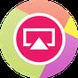 AirShou Screen Recorder
