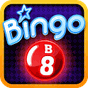Bingo City - FREE BINGO CASINO