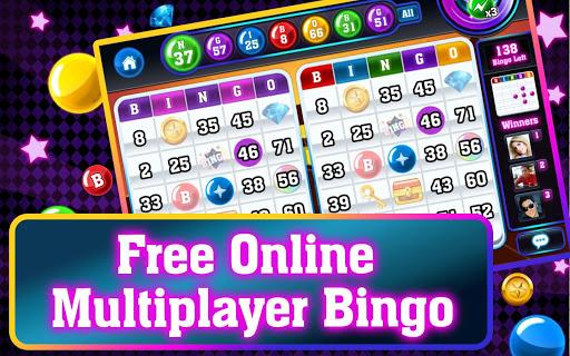video slot machines free