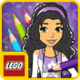 LEGO® Friends Maker Studio
