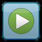 Remote for WMP LITE