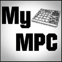 My MPC
