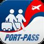 관세청 포트패스-해외여행을 위한 휴대품 세관 신고정보
