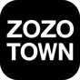 ZOZOTOWN for Android
