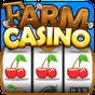 Farm Casino - Slot Machines