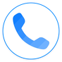 Truecaller - bloqueia chamadas