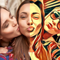 Art Photo Filters for Prisma
