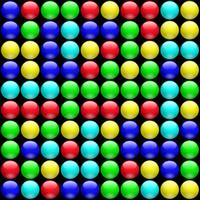 Bubble Poke™ - jogo de bolhas