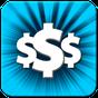 Money Machine Make/ Earn Money