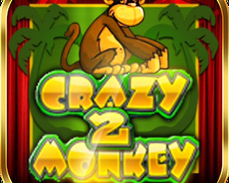 сумасшедший слот обезьяна машина APK 16  бесплатные