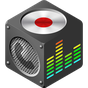 Gravador de Chamadas Oculto Automatico - callBOX