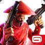 Blitz Brigade - FPS on-line!