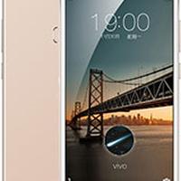 Imagen de vivo X6S Plus