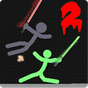 Stickman Warriors 2 Epic