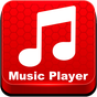 Tube MP3 la musique Player