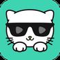 Kitty Live - Live Broadcast