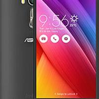 Imagen de Asus Zenfone 2 Laser ZE551KL