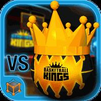 Basketball Kings: Multıplayer