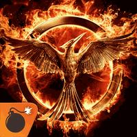 Jogos Vorazes:Revolta de Panem